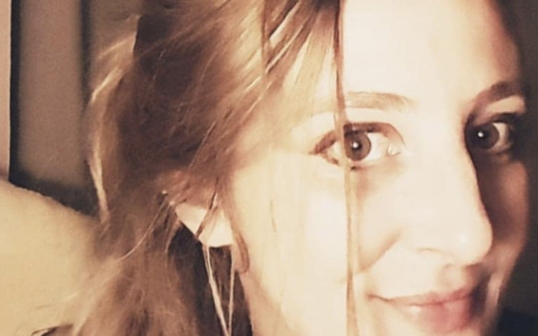 Daphne Hoekstra