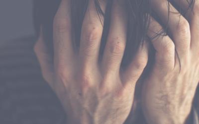 Grip op (het verdoven van) gevoelens