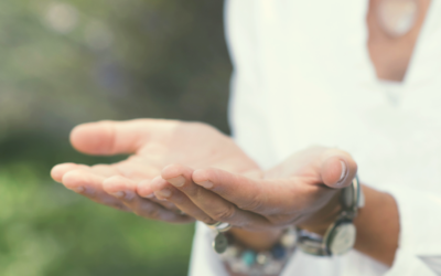 Het verlangen van het lichaam om jou te beschermen tegen (nog meer) stress